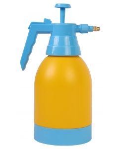 Drukspuit 1.5 liter prof