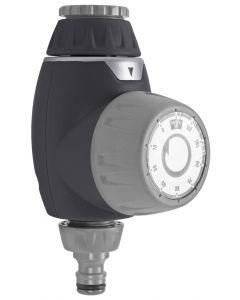 Water timer Talen Tools