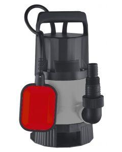 Talen Tools vuilwater dompelpomp 550 watt