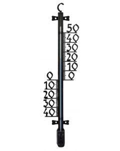 Buitenthermometer 47cm kunststof