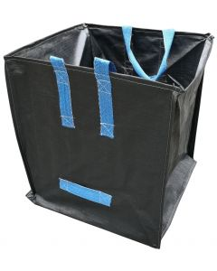 Big bag 300 liter met veer