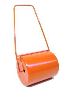 Tuinrol / gazonwals 56 liter