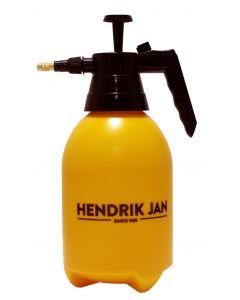 Hendrik Jan drukspuit 2 liter