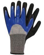 Handschoenen maat l snijbestendig
