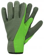 Handschoenen maat s micro fiber